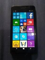 Título do anúncio: Windows Phone
