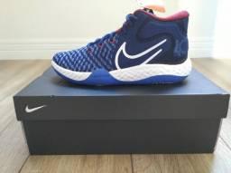 Tênis Basquete Nike Kevin Durant Trey VIII