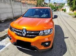 Renault kwid em ótimas condições