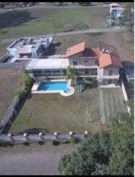 Título do anúncio: Sobrado maravilhoso a venda no condomínio Ninho Verde I Eco Residence - com piscina