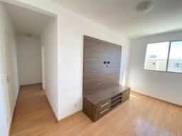 Título do anúncio: Apartamento com 2 dormitórios, 53 m² - venda por R$ 145.000,00 ou aluguel por R$ 550,00/mê
