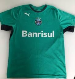 Título do anúncio: Camisa treino Grêmio