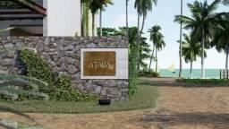 Casa de condomínio à venda com 3 dormitórios cod:V6758