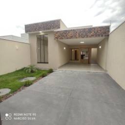 Título do anúncio: Casa 3 Quartos Com Piscina Parque das Flores Goiânia