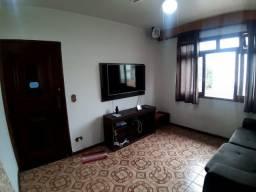 Título do anúncio: Apartamento 2 dormitórios com despesa baixíssima na Enseada