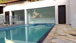 Título do anúncio: Casa Duplex para Venda em Niterói, Piratininga, 4 dormitórios, 3 suítes, 1 banheiro, 3 vag