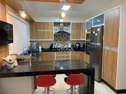 Título do anúncio: Casa com 2 dormitórios à venda, 200 m² por R$ 750.000,00 - Loteamento Nova Primavera - Poç