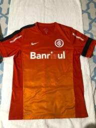 Camisa Sport Club Internacional Treino