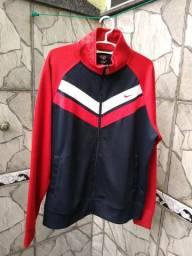 Casaco da Nike Original (Tamanho G)