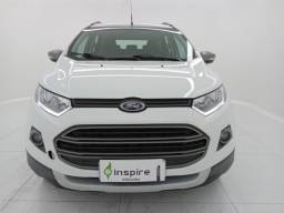 Ford Ecosport 2017 Freestyle 1.6  Automat