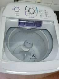 Máquina de Lavar Roupas 13 kg