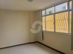 Título do anúncio: Apartamento de 2 quartos Com Ótima localização!