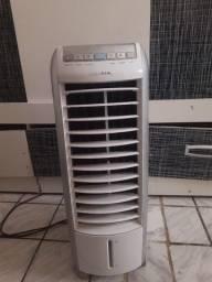 Título do anúncio: vendo um climatizador Eletrolux  meu ZAP 81- *
