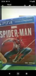 Spider Man _ homem aranha