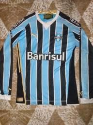 Título do anúncio: Camisa Grêmio