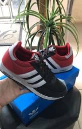 Rita shoes