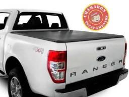 Título do anúncio: Ranger - Capota Marítima