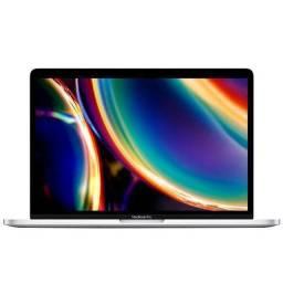 Apple MacBook Pro 2020 Intel Core i5 2.0GHz / Memória 16GB / SSD 512GB / 13.3