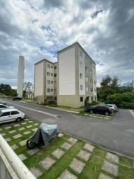 Título do anúncio: Santa Luzia - Apartamento Padrão - Chácaras Santa Inês (São Benedito)