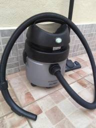 Aspirador de pó e água Electrolux super novo