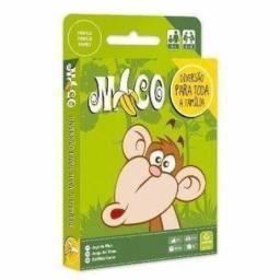 R$19,90 - Jogo De Cartas Mico - Copag Com 55 Cartas Original