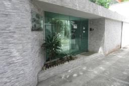 Título do anúncio: M&M >>>> Super Chance! More em Boa Viagem - Edf. Málaga - 3 qrts - 101 m²