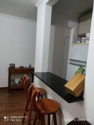 Título do anúncio: Apartamento Condomínio Spazio Bréscia
