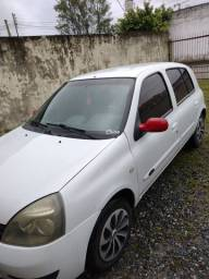 Título do anúncio: Renault Clio 2007