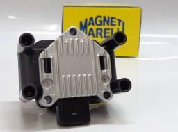 Bobina Magneti Marelli para motor ea111