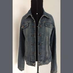 Jaqueta jeans Osmoze (G)