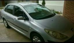 Peugeot 2008 1.6 16v manual* R$ 14.000,00