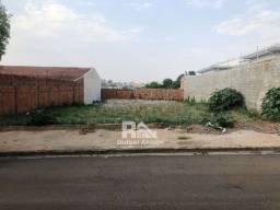 Título do anúncio: Ótimo Terreno medindo 420m², Próximo ao Balneário da Amizade, bairro Green Ville