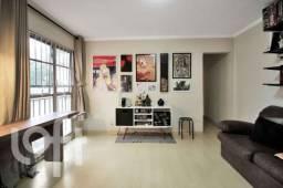 Apartamento à venda com 2 dormitórios em , São paulo cod:AP0028_FIRMI
