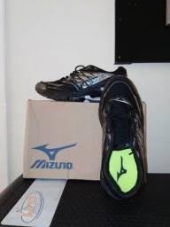 Título do anúncio: Tênis Mizuno Creation 20