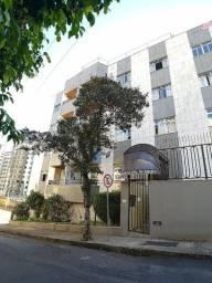 Título do anúncio: Apartamento   2  Quartos  - São  Mateus