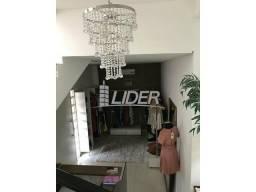 Título do anúncio: Casa à venda com 3 dormitórios em Martins, Uberlandia cod:24752
