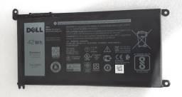 Bateria Dell 7460