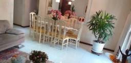 Título do anúncio: Amplo Apartamento Sala 2 Ambientes - 2 Quartos 1 Suíte - 116 m² (IPTU) - JBM214254