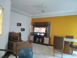 Casa à venda com 3 dormitórios em Santa rosa, Uberlandia cod:26465