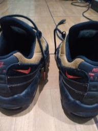 Título do anúncio: Nike Air Max 95 'Cosmic Clay' Shoes - Size 8
