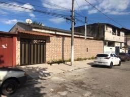 Título do anúncio: Casa em São Vicente recém reformada