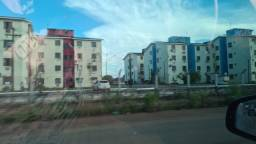 Apartamento cidade de todos