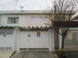 Título do anúncio: Casa para alugar com 2 dormitórios em Vila vivaldi, Sao bernardo do campo cod:7026