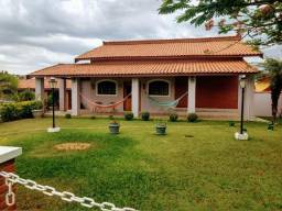 Título do anúncio: Maravilhosa casa de campo a venda no condomínio Ninho Verde I Eco Residence - Porangaba