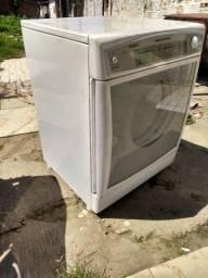 Secadora de roupa Brastemp 10 kl