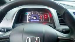 Civic 2007 automatico
