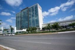 L/Salas com 40m² na Cohama - 1 vaga - 1 ano de condominio grátis!