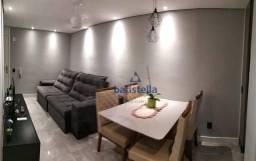 Título do anúncio: Apartamento com 2 dormitórios à venda, 43 m² por R$ 215.000,00 - Parque Expedicionário Hip