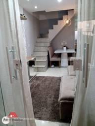 Título do anúncio: Casa cmo 2 quartos na Estrada do Mendanha