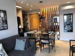 Título do anúncio: Apartamento à venda, Melville Empresarial I e II, Barueri, SP